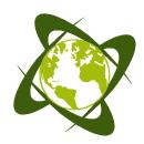 Logo Glags