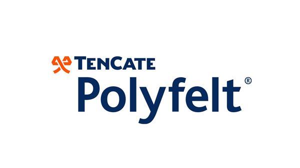 TenCate Polyfelt