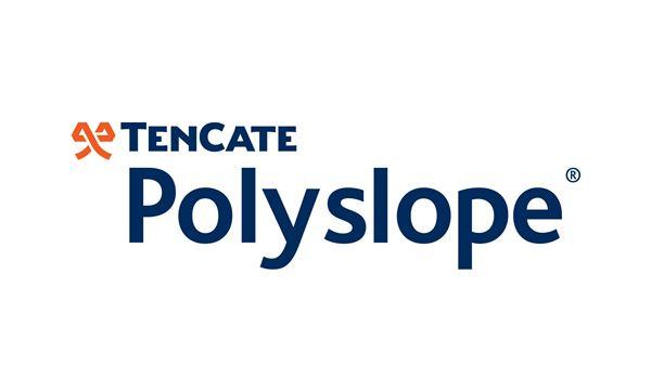 TenCate Polyslope