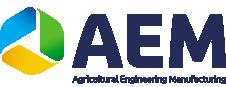 شعار AEM