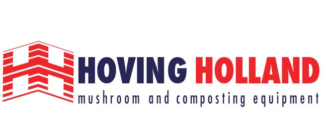 Logo hoving Hollande