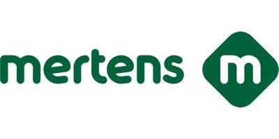 ロゴ-MertensGroep