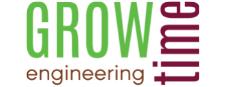 ロゴ-GROWTIME