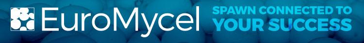 شعار Euromycel