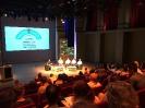 WoodFungi Conference 2018