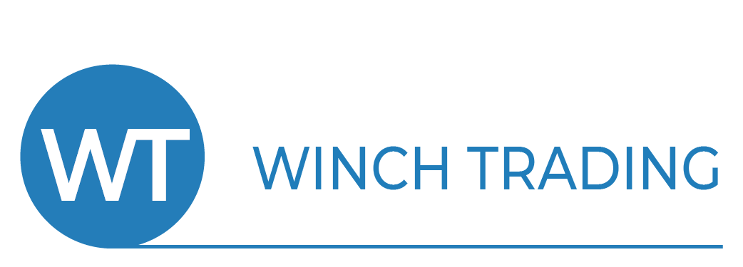 Trading-Winch Trading