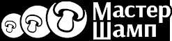 logo Masterchamp