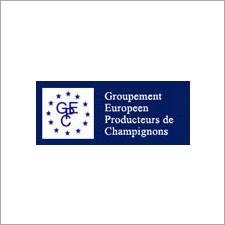 Logo du GEPC