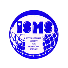 ISMS-Logo