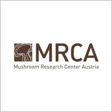 Logo MRCA