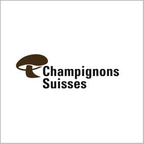 Champignons يرضى النهائي