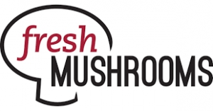 Mushroom Council Invests $1.5M Into Nutrition Research