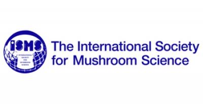 蘑菇 2021 ISMS 电子大会