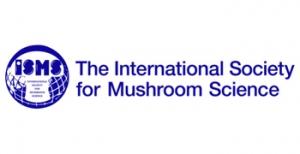 버섯 2021 ISMS e-Congress