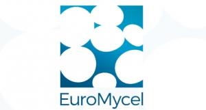 Nhà quảng cáo mới EuroMycel trên Mushroom Matter