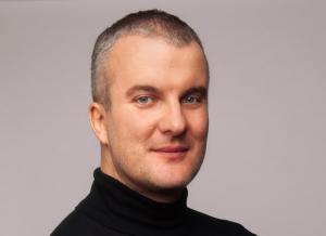 Alexey Efremov pour Mushroommatter.com
