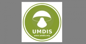 UMDIS et Mushroom Matter
