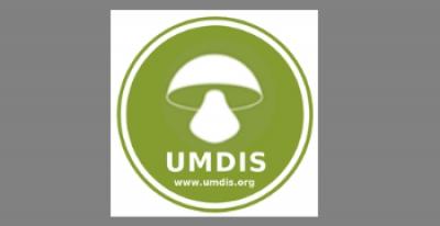 UMDIS 和蘑菇问题