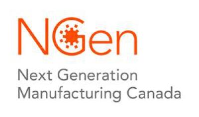 NGen 超级集群支持开创性的加拿大制造机器人收获系统