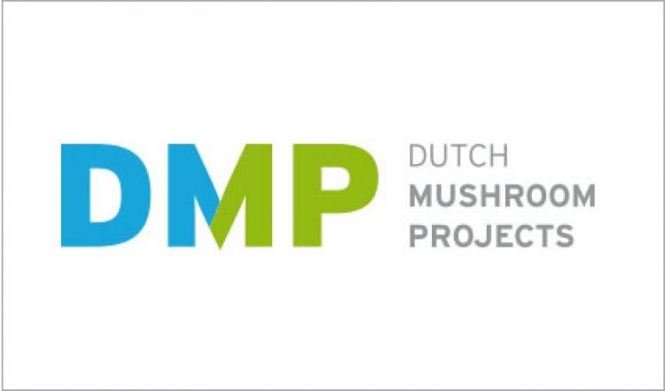 Nouveau nom pour Dalsem Mushroom Projects