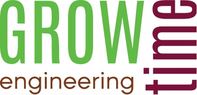 我们欢迎 GROWTIME 加入 Mushroom Matter