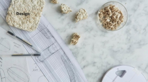 Bao bì sợi nấm