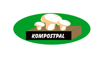 Kompostpal movie